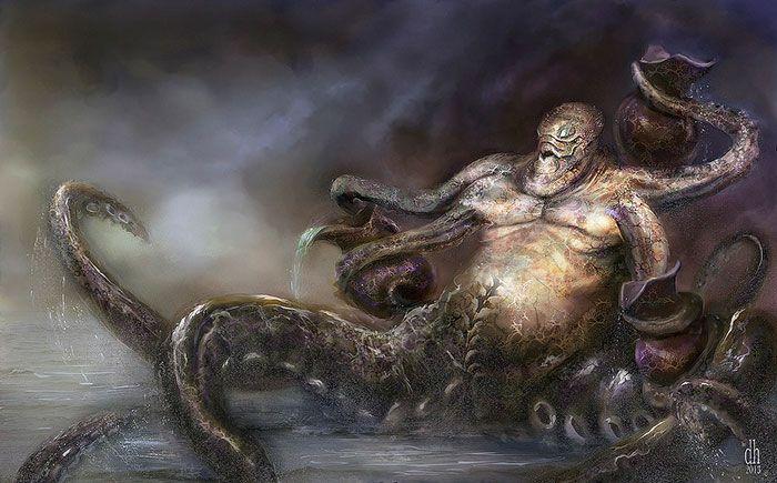 monstruos signos zodiaco (11)