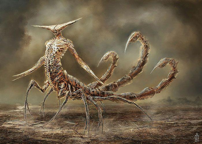monstruos signos zodiaco (12)
