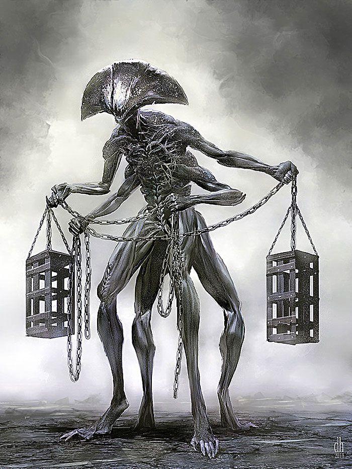 monstruos signos zodiaco (2)