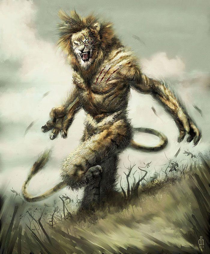 monstruos signos zodiaco (4)