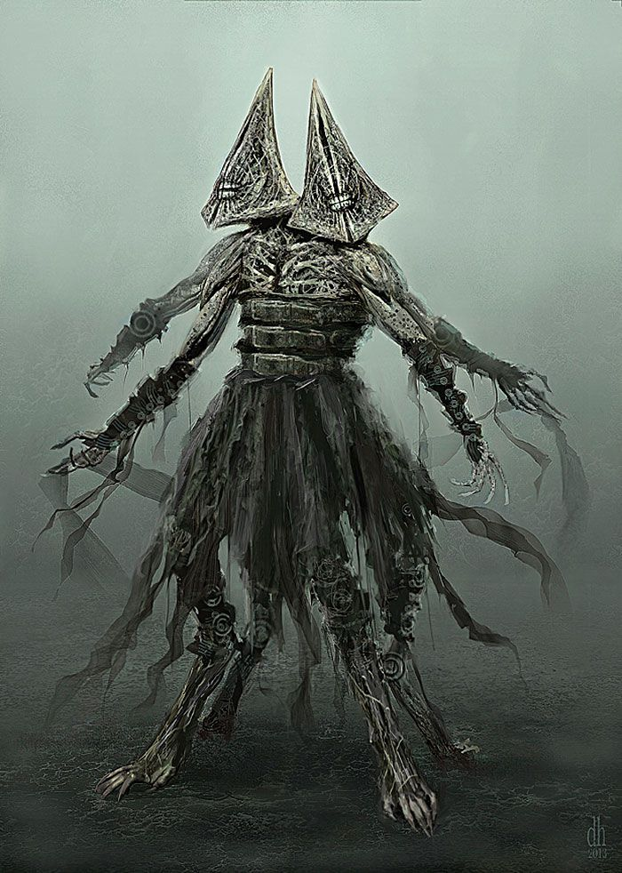 monstruos signos zodiaco (5)