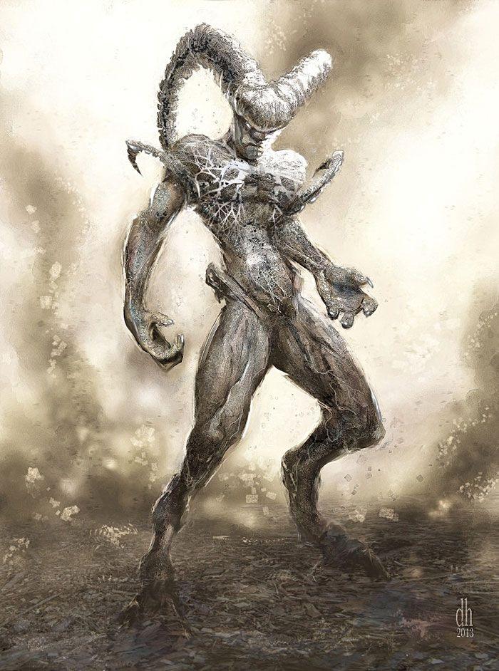 monstruos signos zodiaco (7)