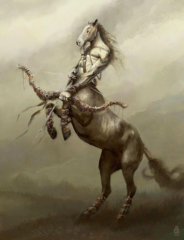 monstruos signos zodiaco (9)