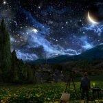 """""""Hora de partir"""", cuando el mensaje de la Luna no llegó a los hombres"""