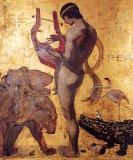 orfeo y euridice (2)