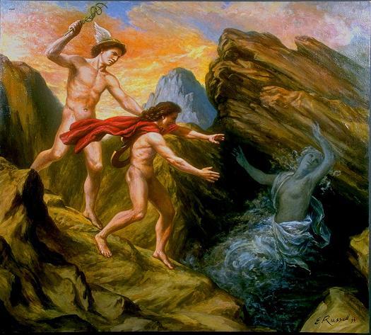 orfeo y euridice (3)