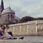 6 recomendaciones para que tu relación no se vaya a la basura