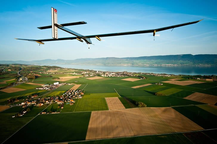 solar_impulse avion