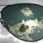 La falta de actividad al aire libre puede causar miopía