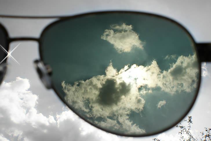 vision miopia lentes