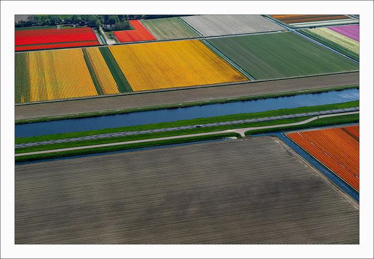 Campos tupilanes Holanda (1)
