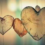 5 cosas que las personas espirituales hacen de forma distinta