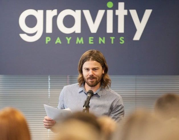 Dan Price Gravity (3)