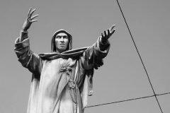 Las convicciones de Girolamo Savonarola