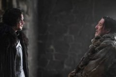 Cosas que podemos esperar de la quinta temporada de Game of Thrones