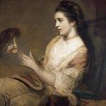 Lavinia Fisher, la anfitriona del mal