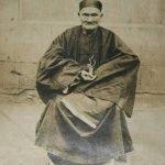 Li Ching Yuen, el hombre que (supuestamente) vivió un cuarto de milenio