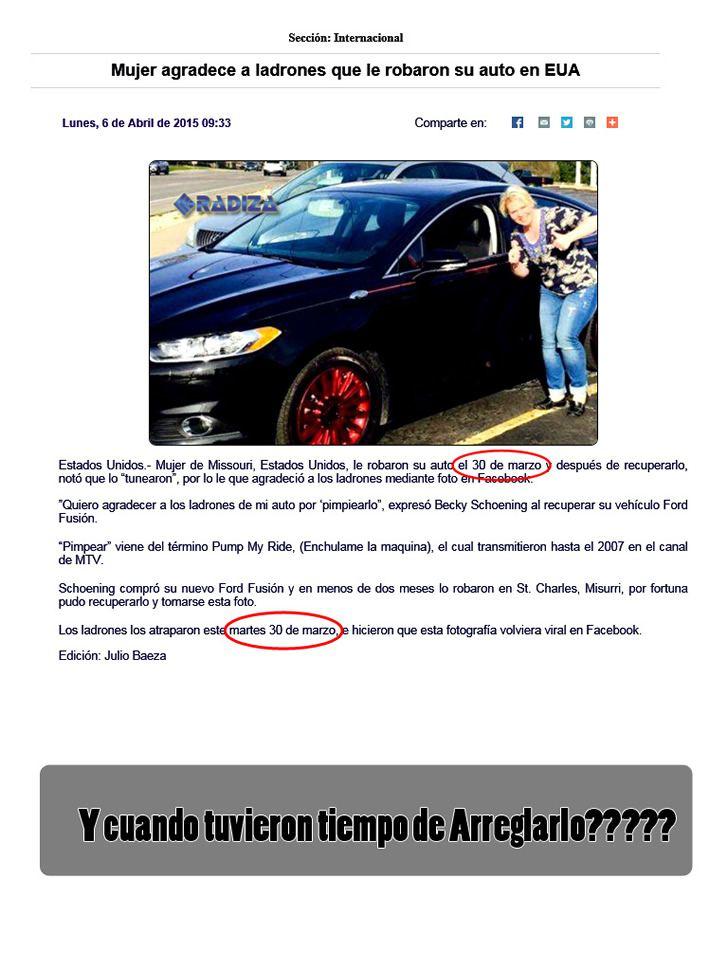 Marcianadas 100415 (16)