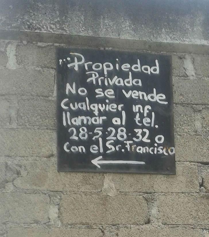 Marcianadas 100415 (167)