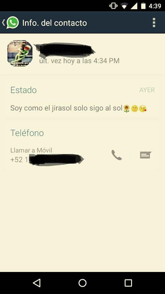 Marcianadas 100415 (220)