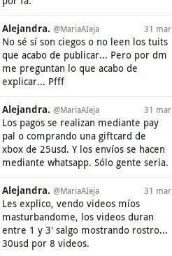 Marcianadas 100415 (23)