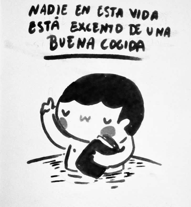 Marcianadas 100415 (233)