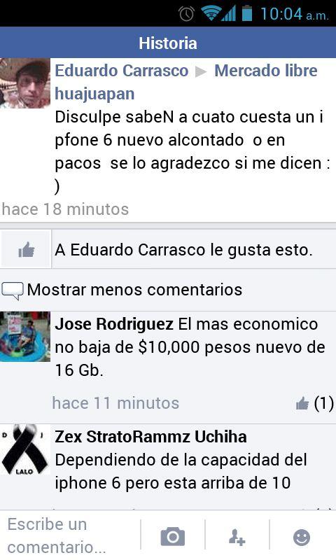 Marcianadas 100415 (238)