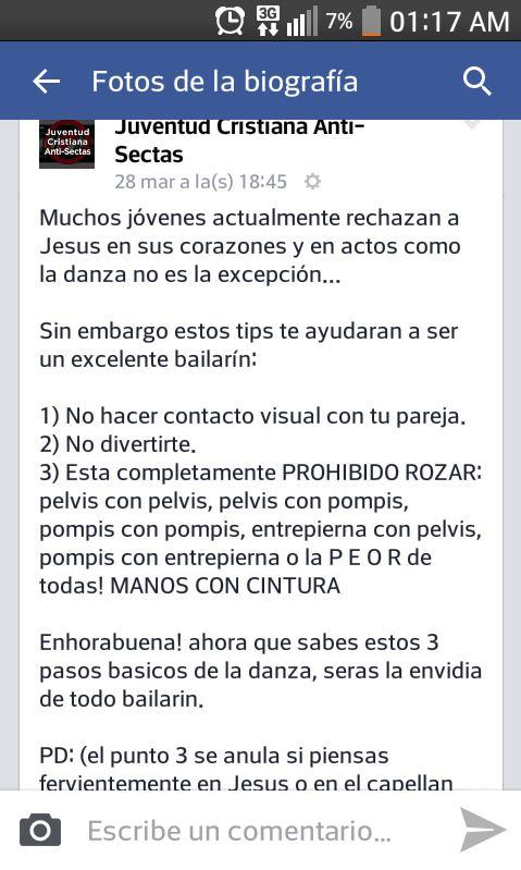 Marcianadas 173 Vie030415 (157)
