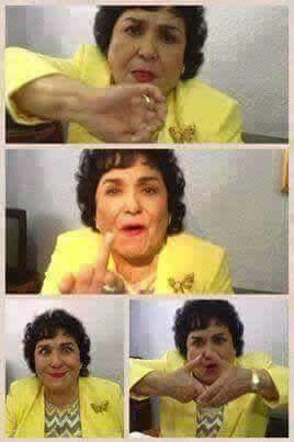 Marcianadas 173 Vie030415 (174)