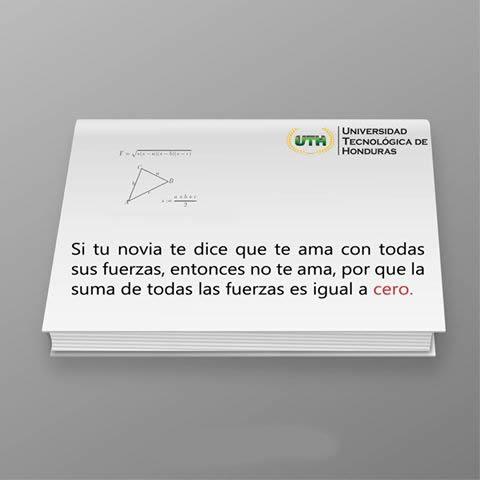 Marcianadas 173 Vie030415 (19)