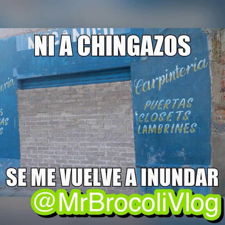Marcianadas 173 Vie030415 (203)