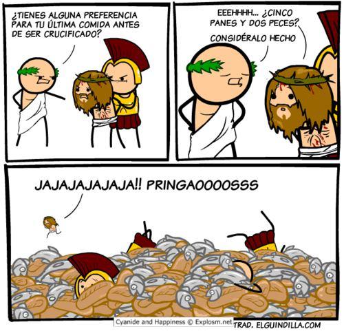 Marcianadas 173 Vie030415 (21)