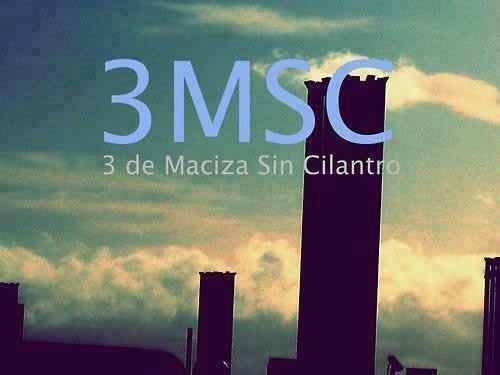 Marcianadas 173 Vie030415 (225)