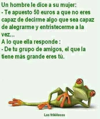 Marcianadas 173 Vie030415 (228)