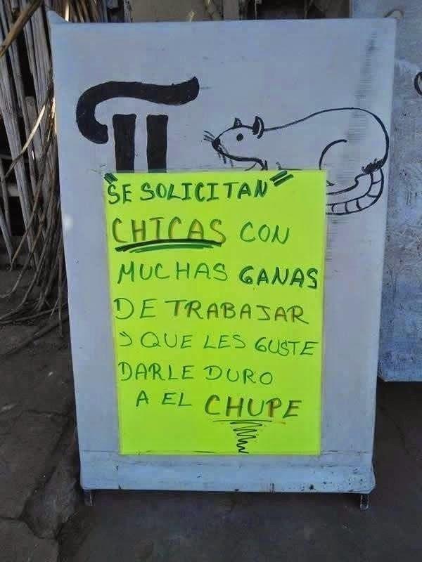 Marcianadas 173 Vie030415 (4)