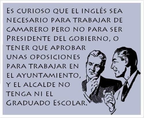 Marcianadas 175 (191)