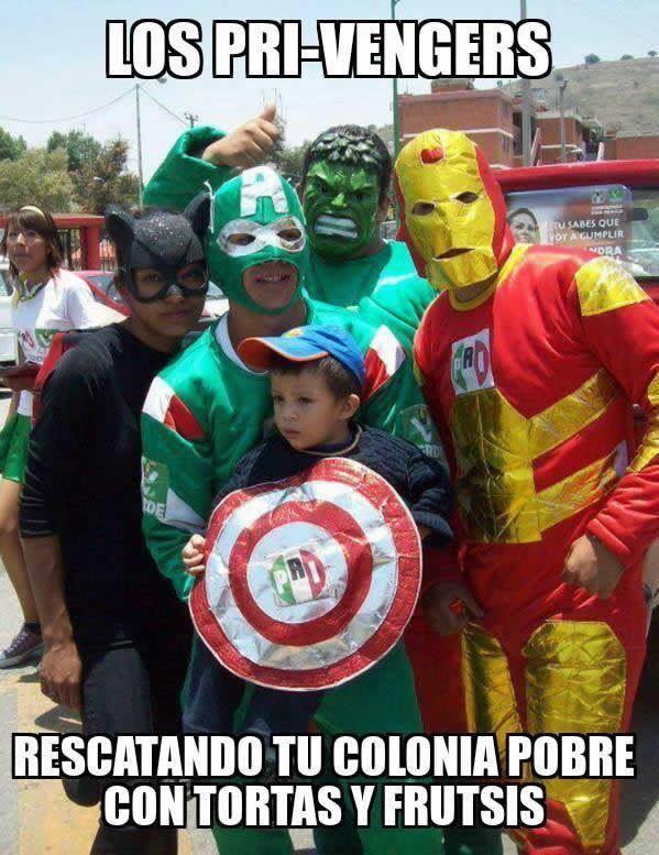 Marcianadas_176_2404151022 (355)