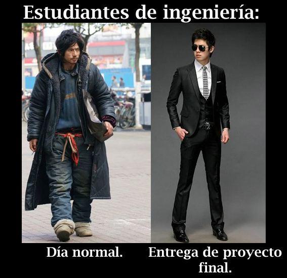Marcianadas_176_2404151022 (364)