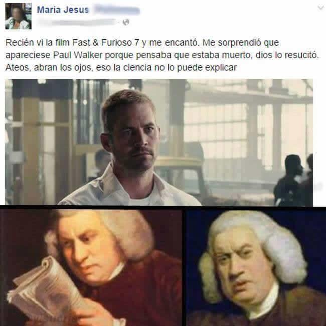 Marcianadas_176_2404151022 (367)