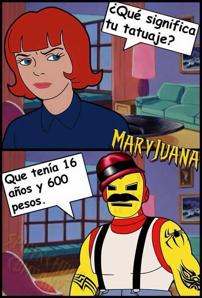 Marcianadas_176_2404151022 (373)