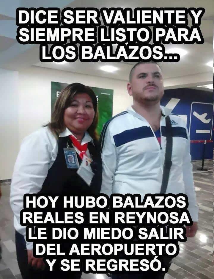 Marcianadas_176_2404151022 (382)
