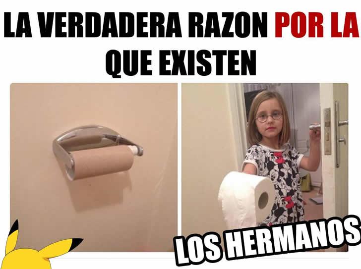 Marcianadas_176_2404151022 (383)