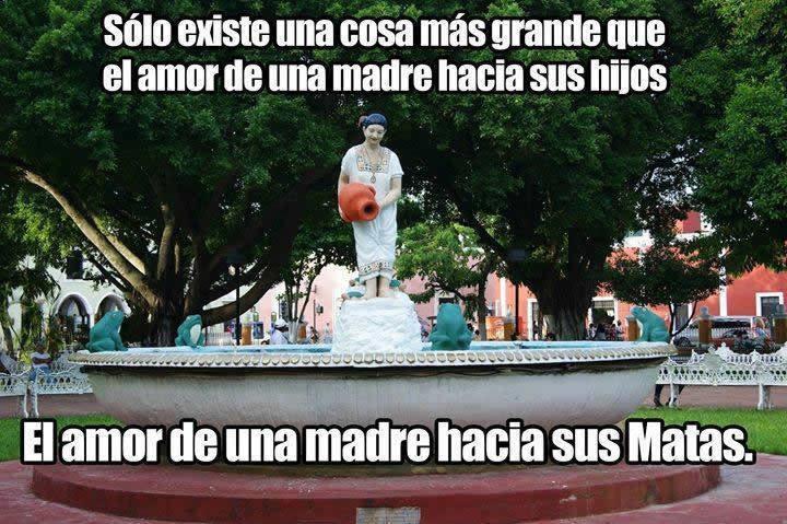 Marcianadas_176_2404151022 (390)