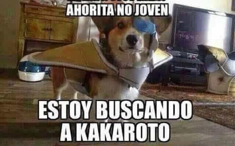 Marcianadas_176_2404151022 (391)