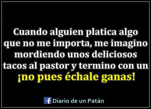 Marcianadas_176_2404151022 (401)