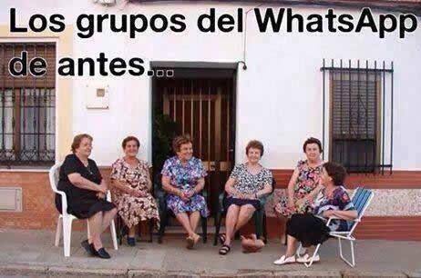 Marcianadas_176_2404151022 (406)