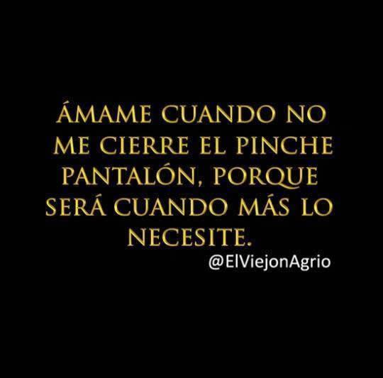 Marcianadas_176_2404151022 (424)