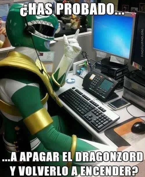 Marcianadas_176_2404151022 (427)