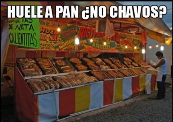 Marcianadas_176_2404151022 (431)