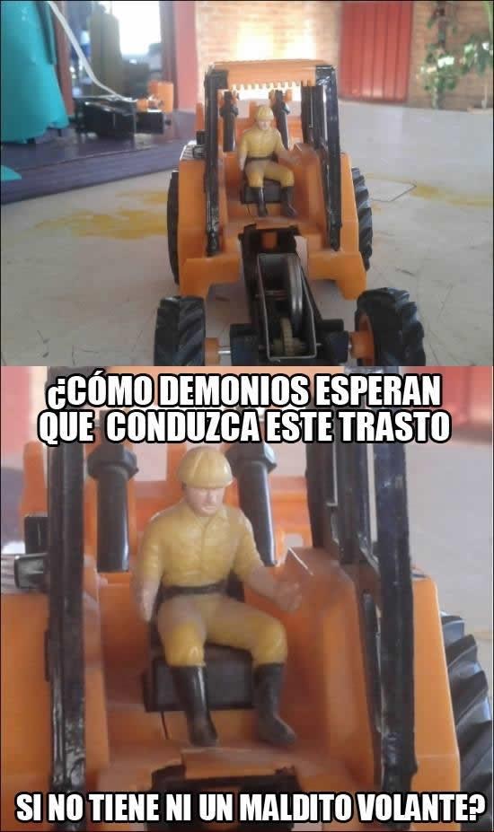 Marcianadas_176_2404151022 (432)